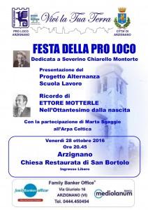 locandina-festa-della-pro-loco-2-per-web