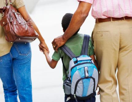 Scontro di Generazioni - Pagina 4 Genitori-scuola