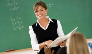 iniziare-la-propria-carriera-di-insegnante