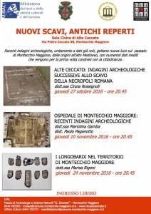 locandina-nuovi-scavi