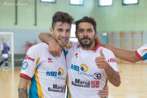 major-e-amoroso-goleador-a-merano