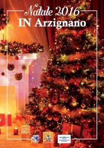 Natale InArzignano