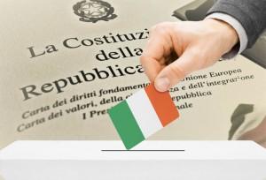 20160926184917- referendum costituzionale