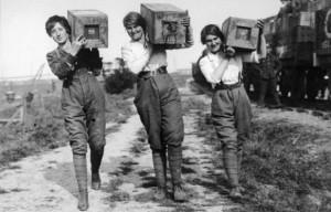 i-pantaloni-delle-donne-625x400