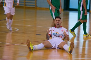 major contro il Cagliari