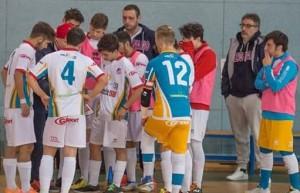under 21 Coppa Italia
