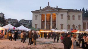 Festa di San Biagio