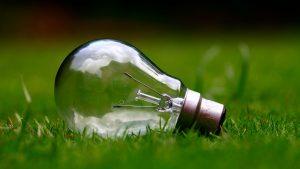 Regolamento energetico