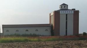 forni crematori