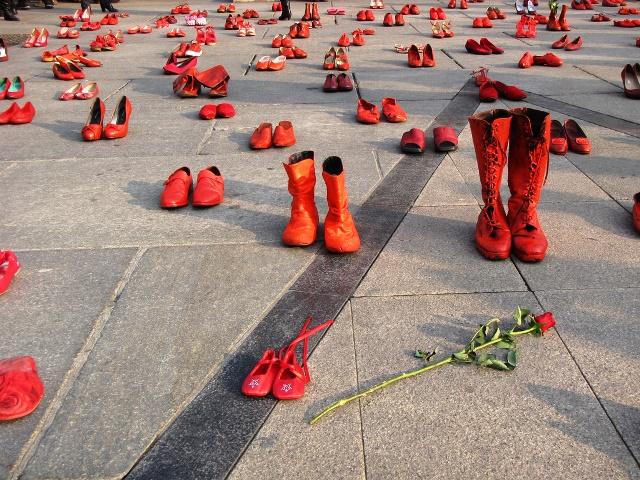 brendola giornata contro la violenza sulle donne ilblog giornata contro la violenza sulle donne
