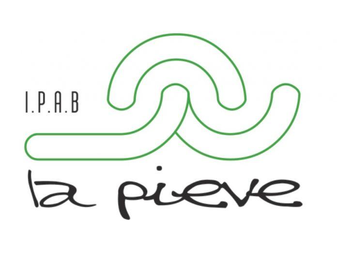 """La Pieve"" è tornata Covid free"