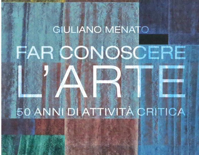 Giuliano Menato