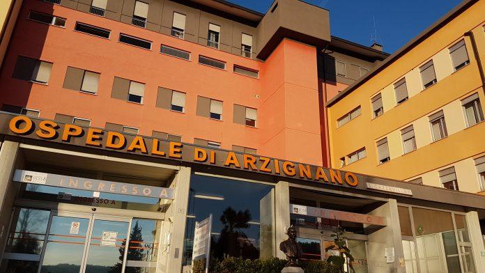 Ospedale di Arzignano