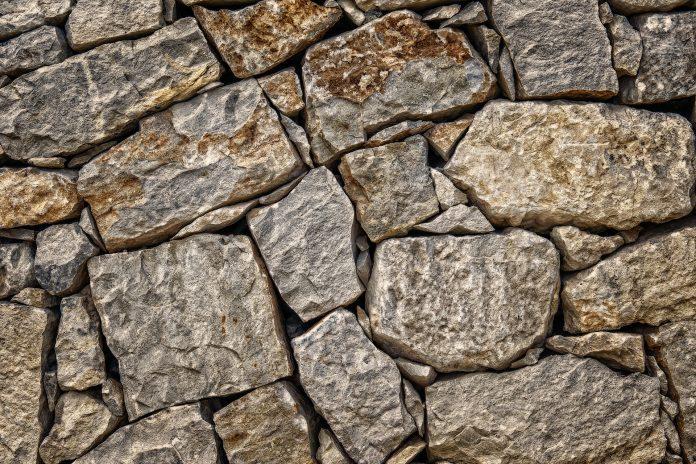 La via della pietra