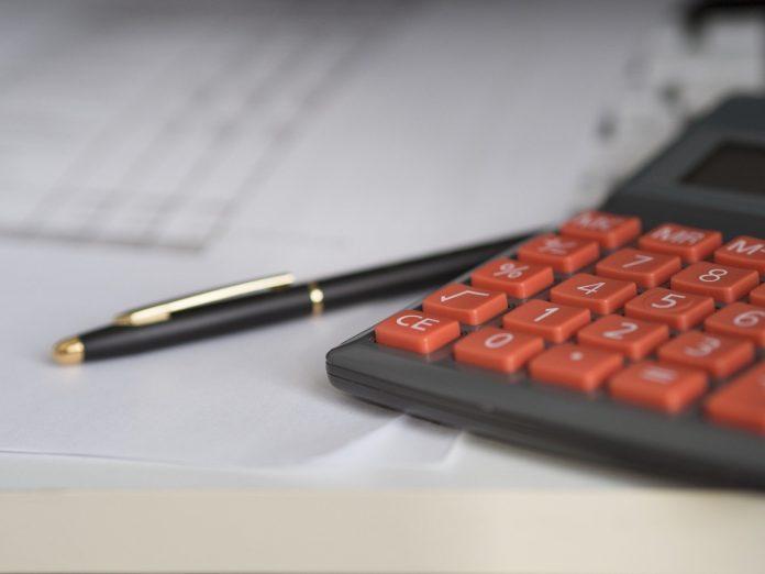Tari e variazione al bilancio